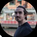 Nick | Sol Haus Reviews Stamford CT